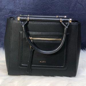 Aldo Small Bag